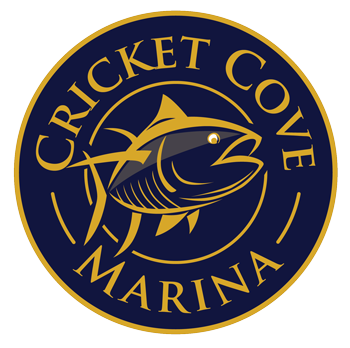 Cricket Cove Marina
